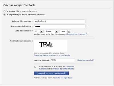 formulaire_compte_facebook.jpg