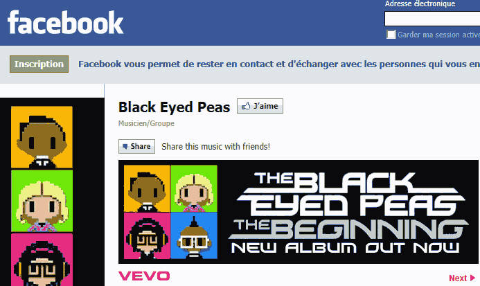 fan_page_facebook_black_eyed_peas.png