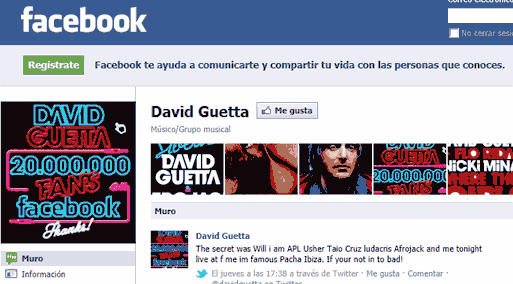 Facebook_David_Guetta_fan_page.png