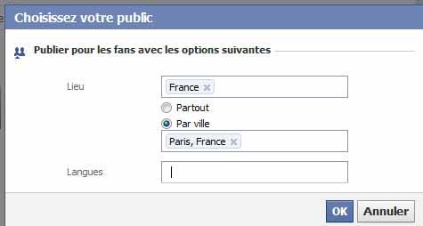 filtre_de_publication_facebook.jpg
