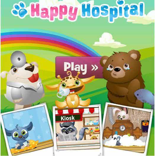 Happy hospital.JPG