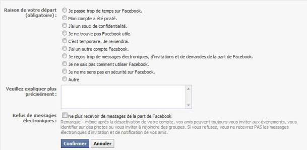 facebookette_desactivation_compte_2.jpg