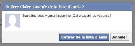 facebookette-supprimer-un-contact-4.jpg