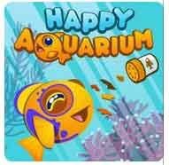 Facebookette-happy-aquarium-1.jpg
