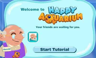 Facebookette-happy-aquarium-2.jpg