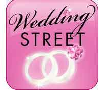 WEDDING-STREET-1.jpg