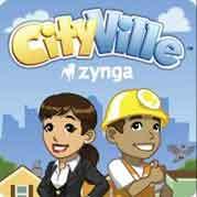 facebookette-cityville-1.jpg