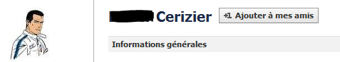 Ajout amis facebook.PNG