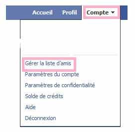 Facebookette gerer liste amis.jpg