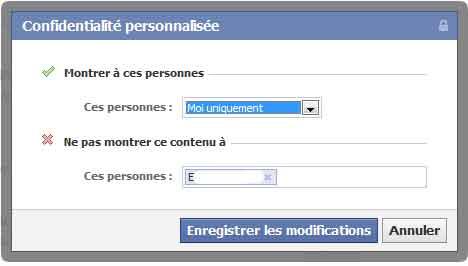 facebookette-reponse-6.jpg