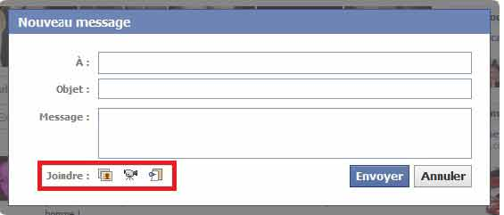 facebookette votre message.jpg