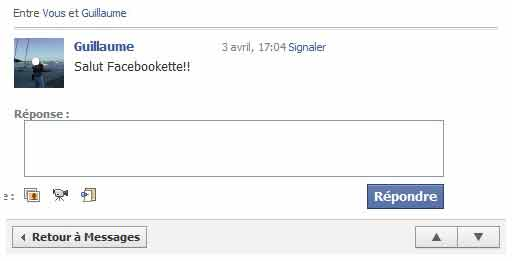 facebookette repondre message.jpg
