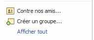 facebookette creer un groupe.JPG