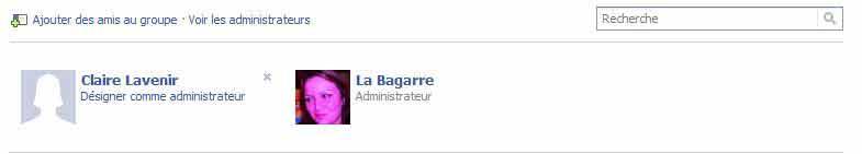 facebookette gerer et consulter membres 2.JPG