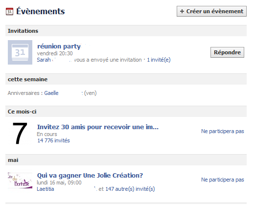 facebookette consulter evenement.png