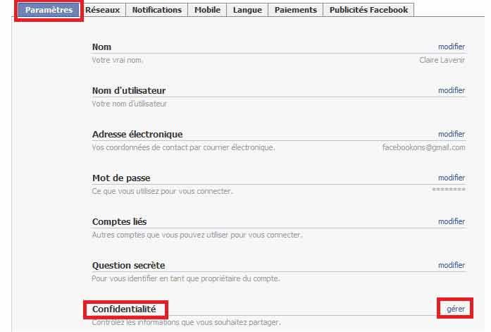 facebookette parametre confidentialité accès 2.jpg