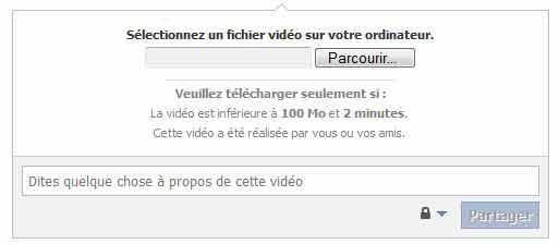 facebookette télécharger vidéo 2.JPG