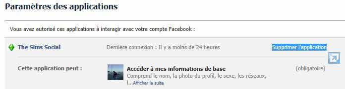 resolution_page_Facebook_vide.JPG