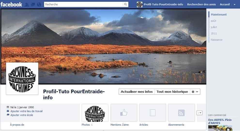 profil_journal_timeline_Facebook.jpg