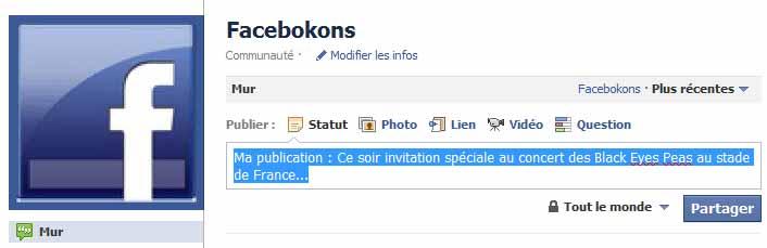 publication_mur_fan_page_facebook.jpg