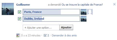facebook_question_a_debloquer.JPG