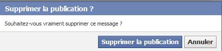 supprimer_publication_facebook.JPG
