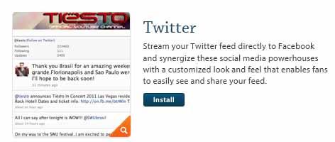 Twitter_application_fan_page.jpg