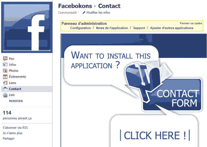 applications_contact_form_add_a_link.png