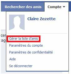 facebookette-supprimer-un-contact-1.jpg