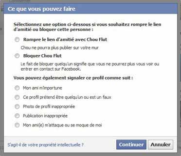 facebookette-signaler-contact-2.JPG