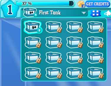 Facebookette-happy-aquarium-7.jpg