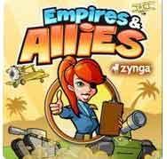 Facebookette-empires-&-allies-1.jpg