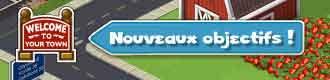 facebookette-cityville-3.jpg