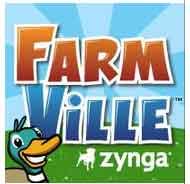 Facebookette-farmville-1.jpg
