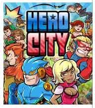 facebookette-hero-city-1.jpg