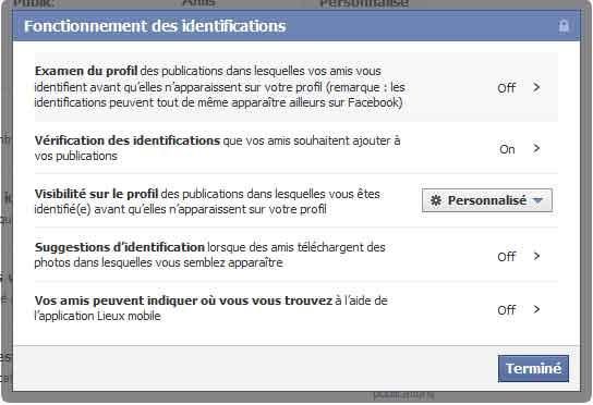 facebookette-réponse-paramètres.jpg