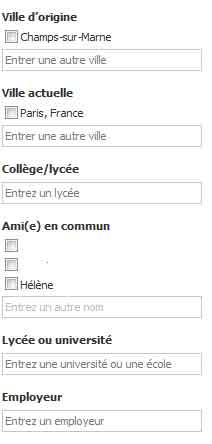 Facebookette-reponse-2.jpg