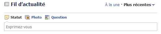facebookette-reponse-3.jpg