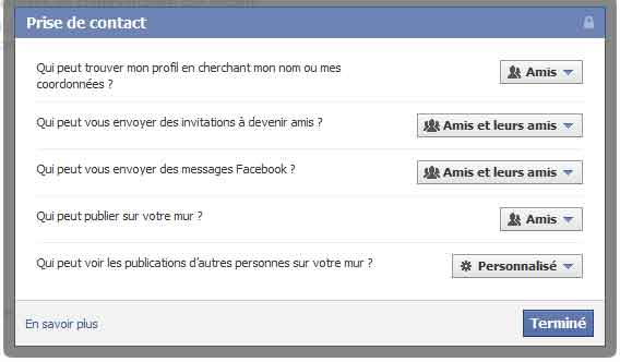 facebookette-reponse-4.jpg