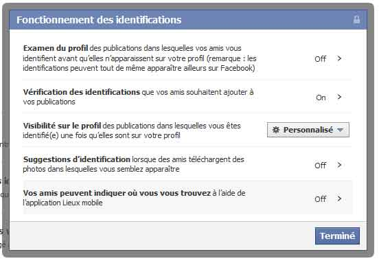 facebookette-reponse-5.jpg