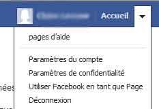 facebookette-confidentialité-reponse-6.jpg