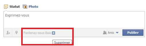 facebookette-reponse-localisation-2.jpg