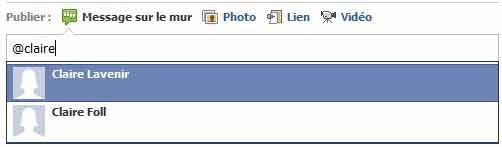 Facebookette personnaliser statut 1.jpg