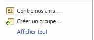 facebookette creer un groupe.JPG