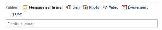 facebookette publication groupe.JPG