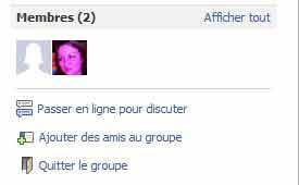 facebookette Gerer et consulter membres 1.JPG