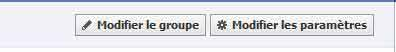 facebookette 1.JPG