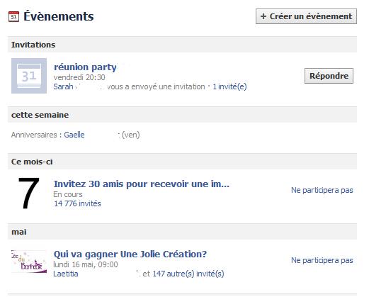 facebookette consulter evenement.png
