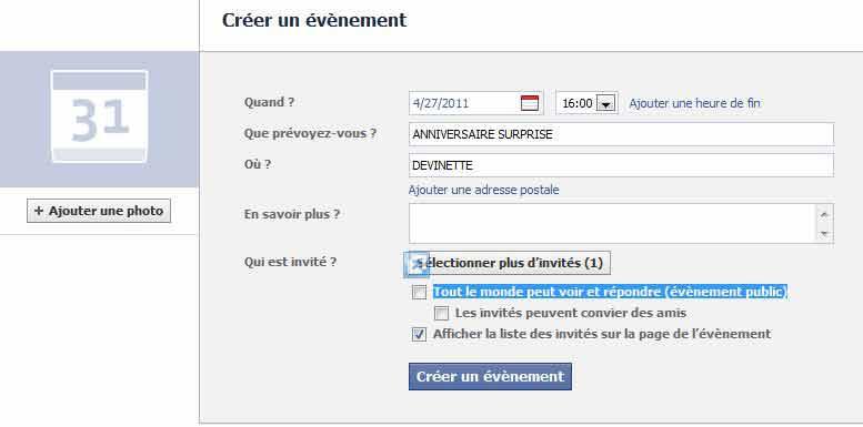 facebookette événement créer.JPG