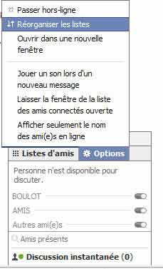 facebookette discussion options.JPG